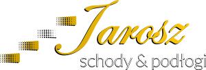 Schody - Jarosz